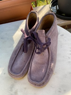 Esprit Ankle Boots Stiefeletten gröse 39