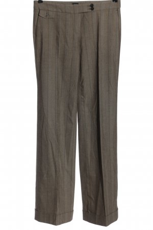 Esprit Anzughose wollweiß Business-Look
