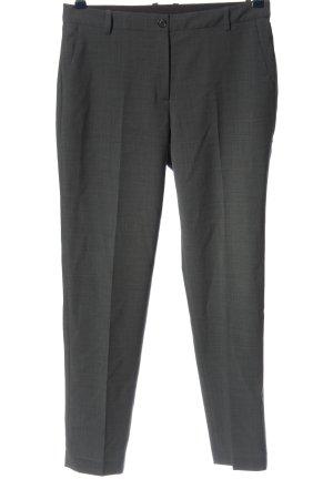 Esprit Suit Trouser light grey business style