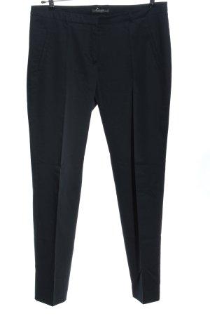 Esprit Suit Trouser black casual look