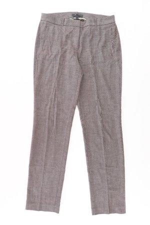 Esprit Anzughose Größe 36 braun aus Polyester