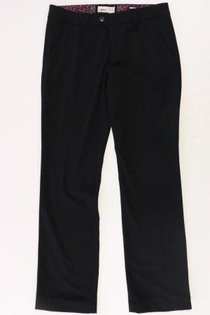 Esprit Suit Trouser black polyester
