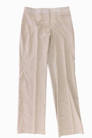 Esprit Anzughose Größe 38 braun
