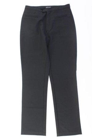 Esprit Anzughose Größe 38 neuwertig schwarz