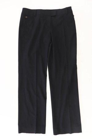 Esprit Suit Trouser black