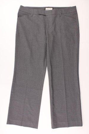 Esprit Suit Trouser multicolored