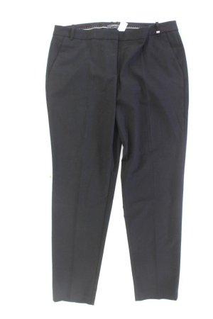 Esprit Pantalon de costume noir polyester