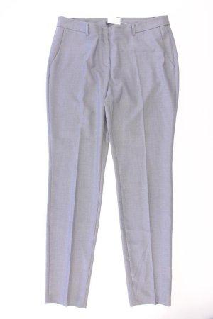 Esprit Suit Trouser multicolored polyester