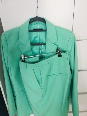 Esprit Costume business vert menthe