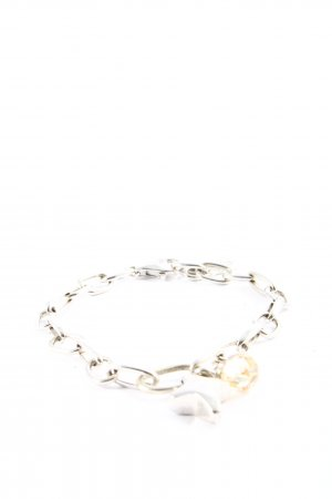 Esprit Bracelet gold-colored casual look