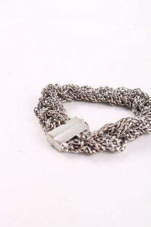 Esprit Armband zilver casual uitstraling