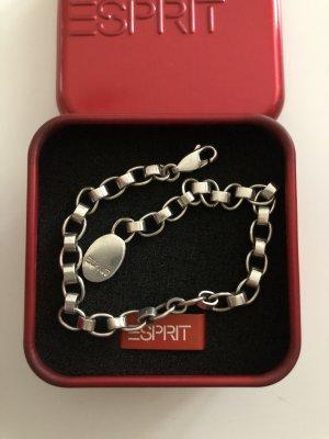 Esprit Zilveren armband zilver
