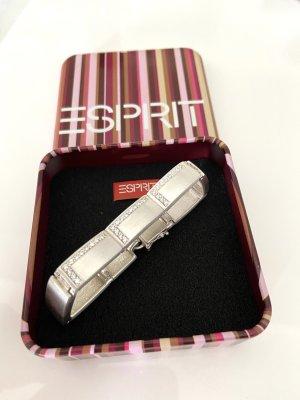 Esprit Armband Silber neuwertig