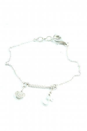 Esprit Bracelet silver-colored elegant