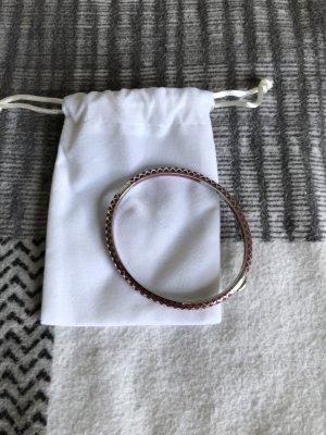 Esprit Ajorca color plata-magenta