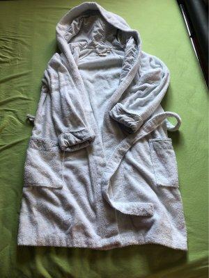 Esprit Dressing Gown white