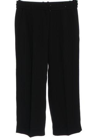 Esprit Baggy Pants black business style