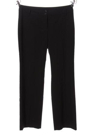 Esprit Baggy Pants black casual look
