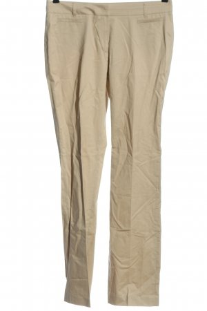 Esprit Baggy Pants natural white casual look