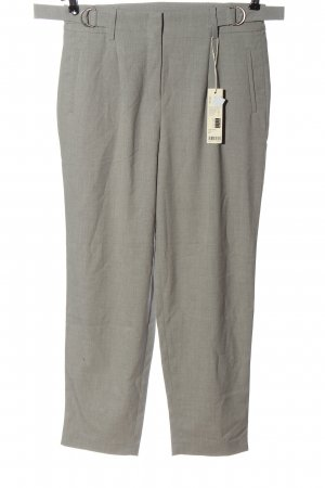 Esprit Baggy Pants light grey casual look
