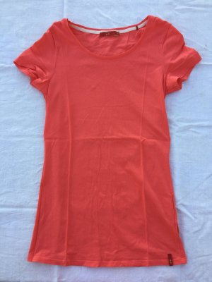 ESPRIT Basic T-Shirt