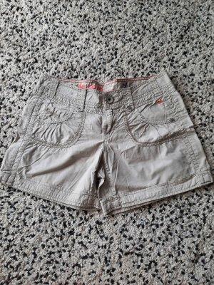Esprit Baumwoll Shorts Gr.36