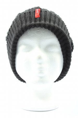Esprit Beanie black casual look