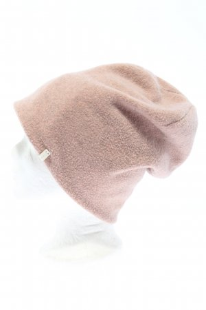 Esprit Beanie wolwit casual uitstraling
