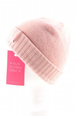Esprit Beanie nude Casual-Look
