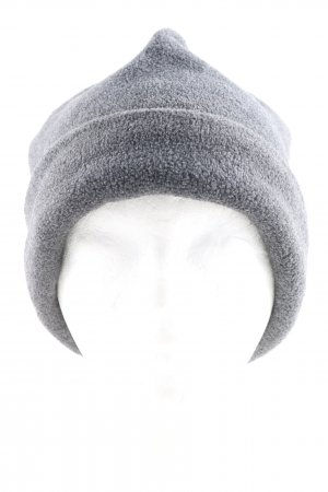 Esprit Beanie light grey casual look