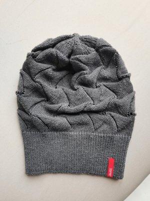 Esprit Bonnet gris