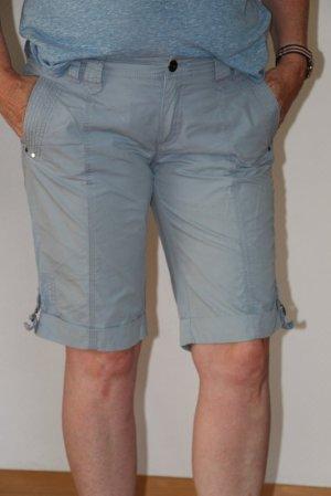 Esprit Skorts slate-gray
