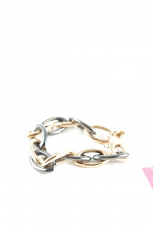 Esprit Charm Bracelet gold-colored-silver-colored casual look