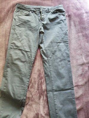 esprit Blau jeans