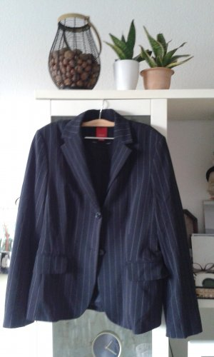 Esprit Blazer Business Elegant Gr. 40