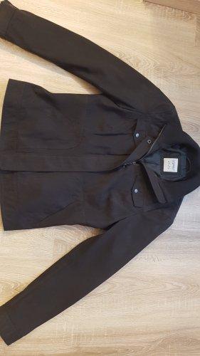 Esprit Blouson dark brown