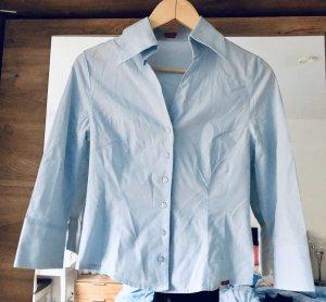 ESprit Bluse Blau