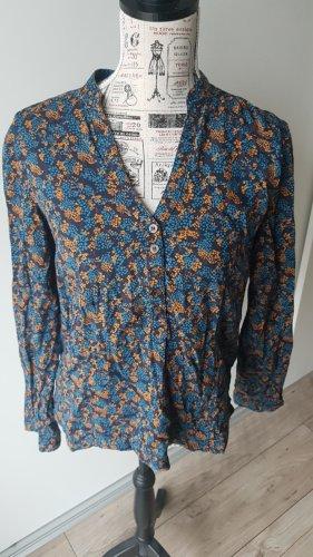 Esprit Blusa-camisa multicolor
