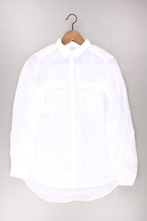 Esprit Linen Blouse natural white linen