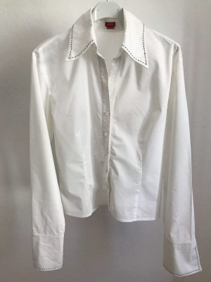 Esprit Bluse Hemd