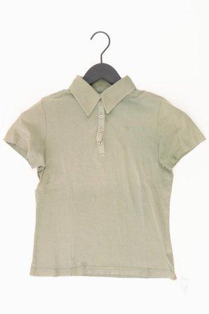 Esprit Bluse olivgrün Größe M