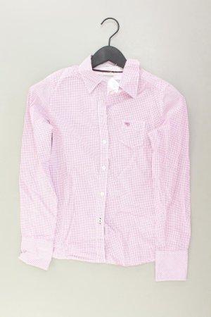 Esprit Bluse pink Größe 32