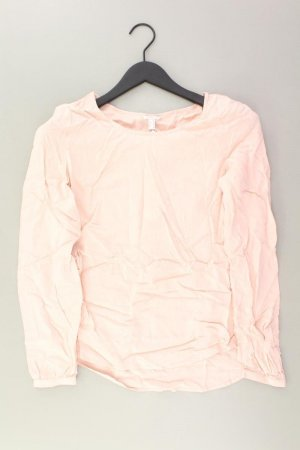 Esprit Bluse pink Größe 34