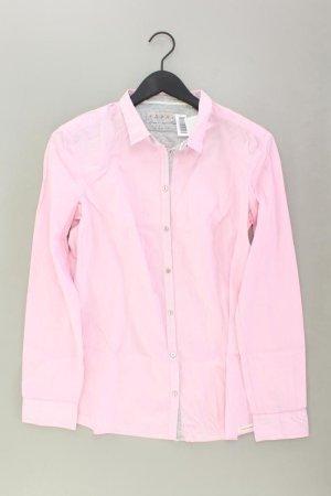 Esprit Bluse pink Größe 42
