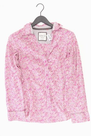 Esprit Bluse pink Größe 44