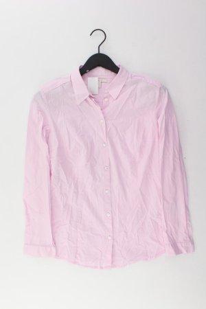 Esprit Bluse pink Größe M