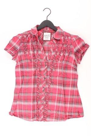 Esprit Bluse pink Größe S