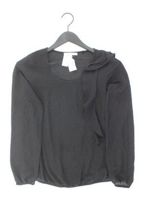 Esprit Bluse schwarz Größe 32