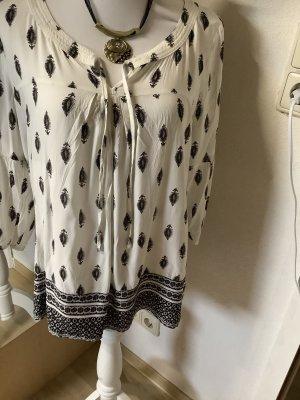 Esprit Bluse Shirt