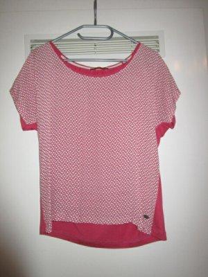 Esprit Blusen-Shirt Gr. S 36/38